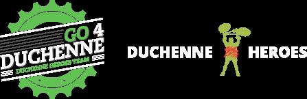 Go4Duchenne